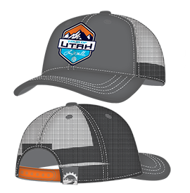 Fan Favorite Hat