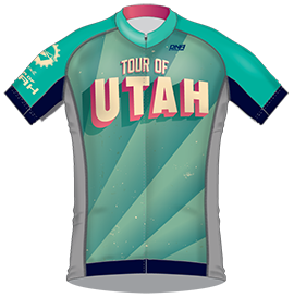 Jersey1 front