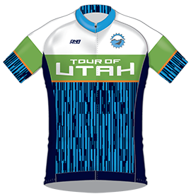 Jersey3 front