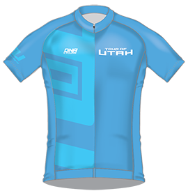 Jersey5 front
