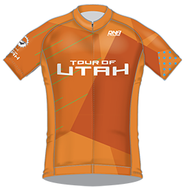Jersey6 front